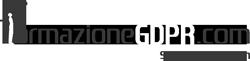 Logo Formazione GPDR